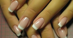 Чому корекцію нігтів потрібно робити кожні 3 тижні?